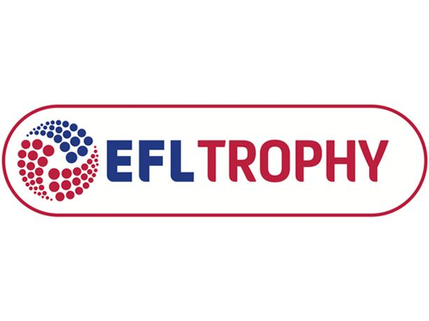 EFL Trophy boycott: JustGiving fund update
