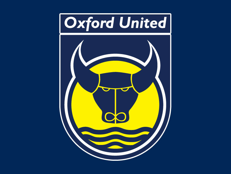 Oxford are nothing special… it's time for these Swindon players to go down in folklore
