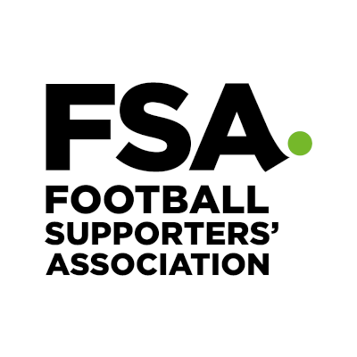 FSA Launches The Fans' Manifesto