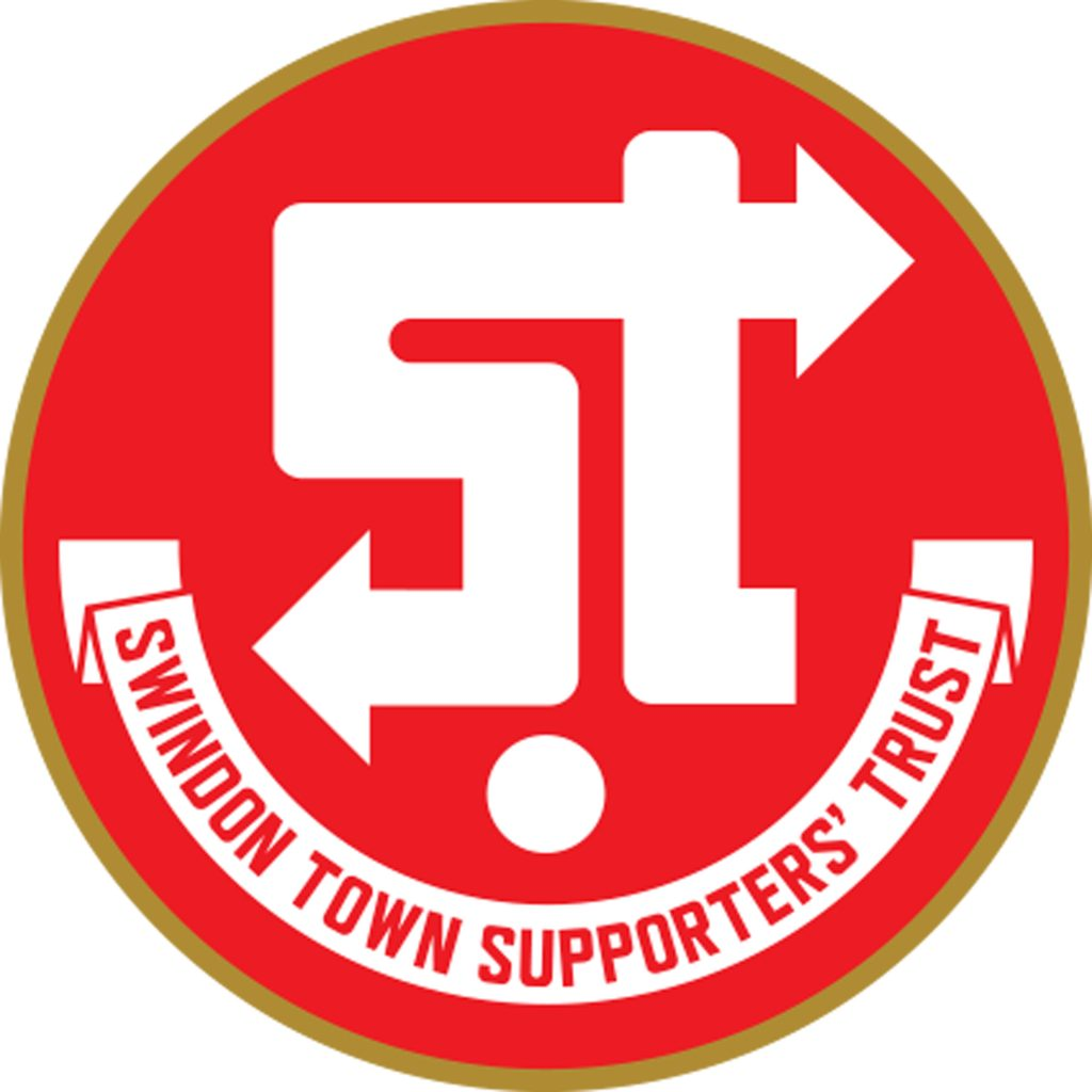 This image has an empty alt attribute; its file name is ST-logo-Trust-1024x1024.jpg