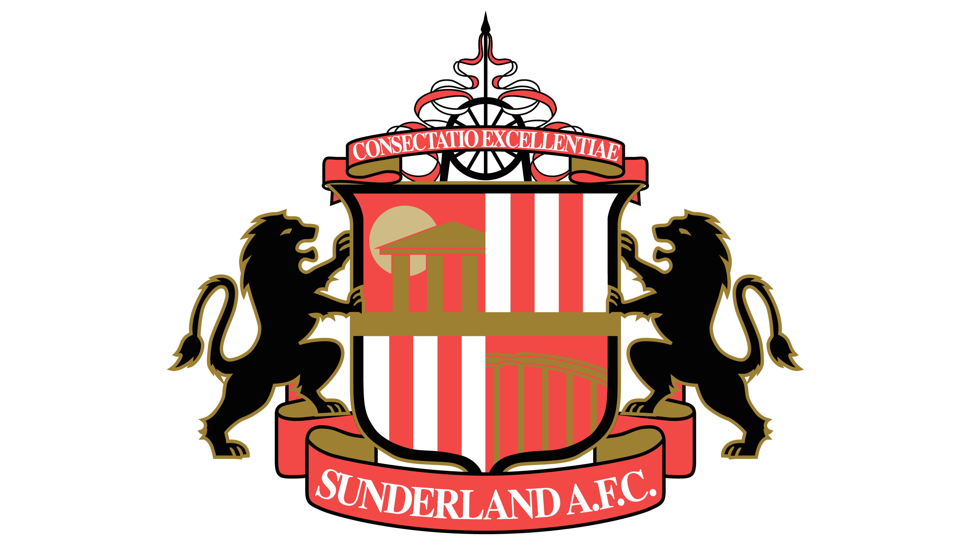 Sunderland vs Swindon Town: Match Preview