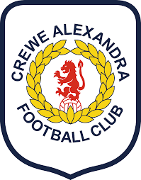 Swindon Town vs. Crewe Alexandra: Match Preview