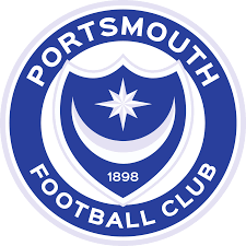 Swindon Town vs Portsmouth: Match Preview