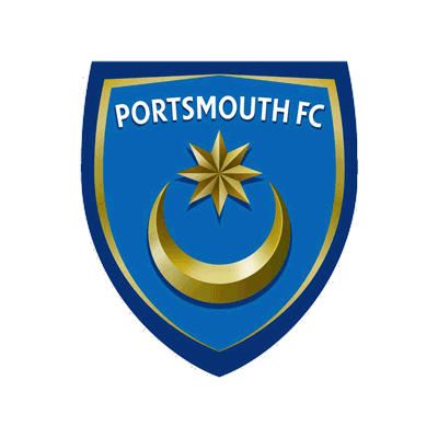 Portsmouth vs Swindon Town: Match Preview