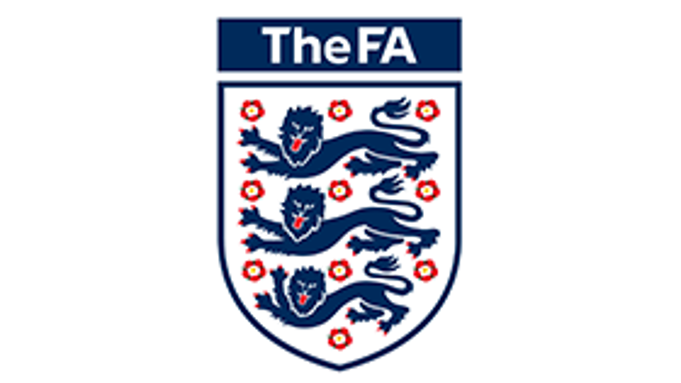 TrustSTFC and OSC write to the FA and EFL relating to FA charge concerns, and ask for club not to be punished if breaches are proven