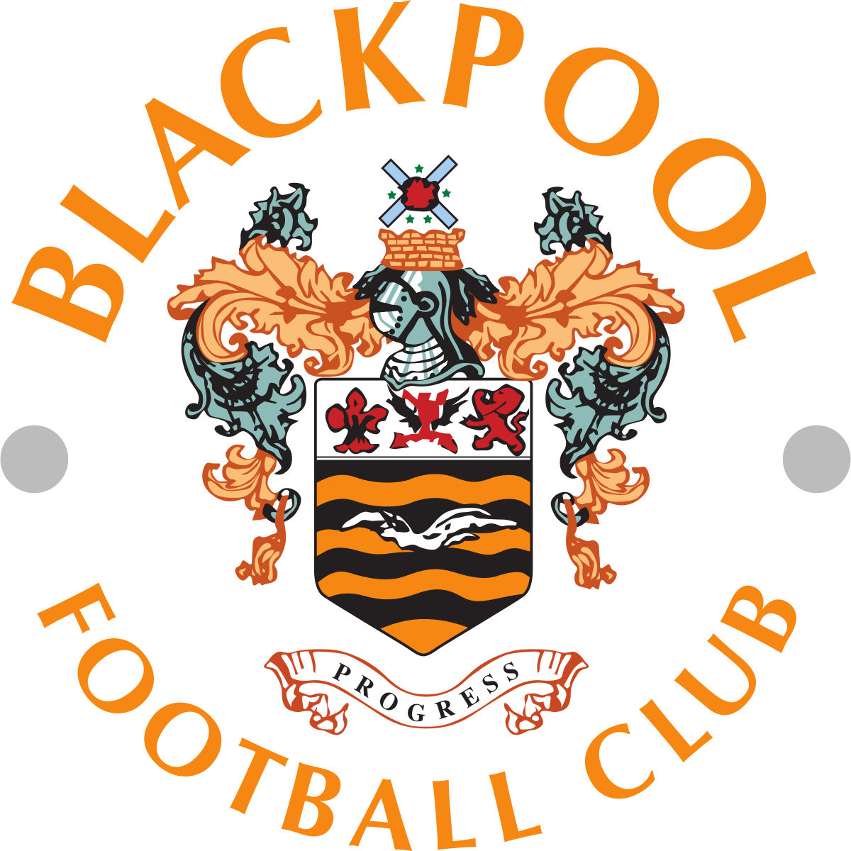 Swindon Town vs Blackpool: Match Preview