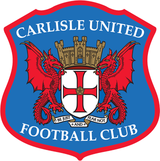 Swindon Town vs Carlise United: Match Preview