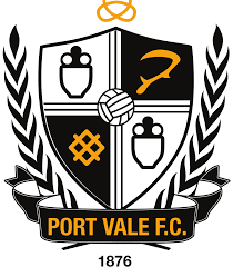 Swindon Town vs Port Vale: Match Preview