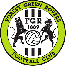 Forest Green Rovers vs Swindon Town: Match Preview